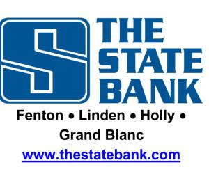 State Bank State Bank Sponsor