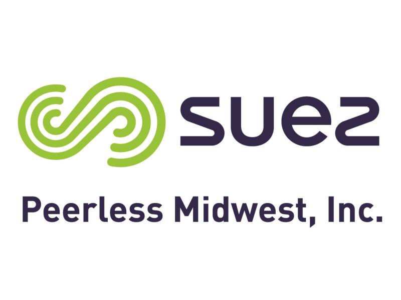 Suez_Peerless_Midwest_2019