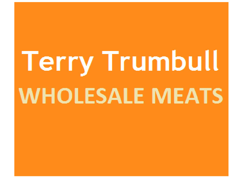 Terry_Trumbull_Wholesale_Meats_2019