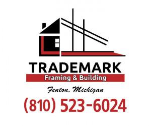 Trademark_Framing_and_Building_MI