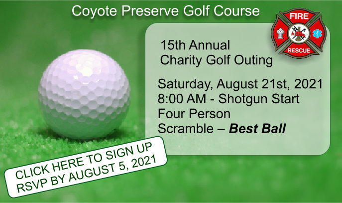 Fenton_Fire_Fighters_15th_Annual_Golf_Outing