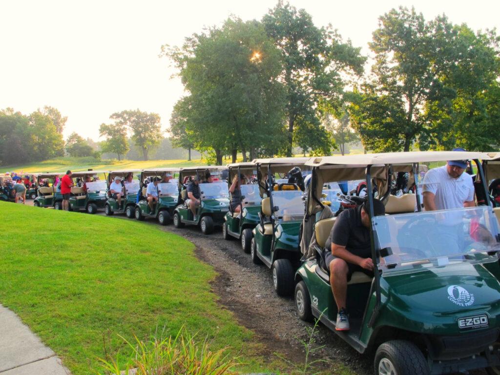 2021_Fenton_Fire_Golf_Outing-1