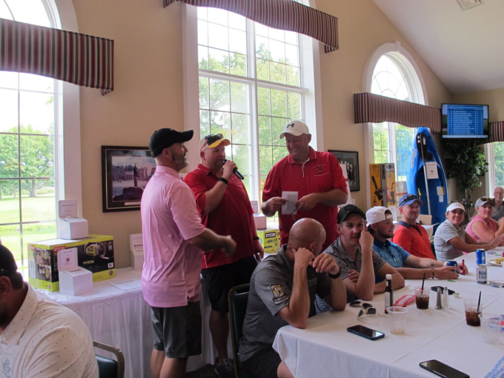 2021_Fenton_Firefigthers_Golf_Outing-12