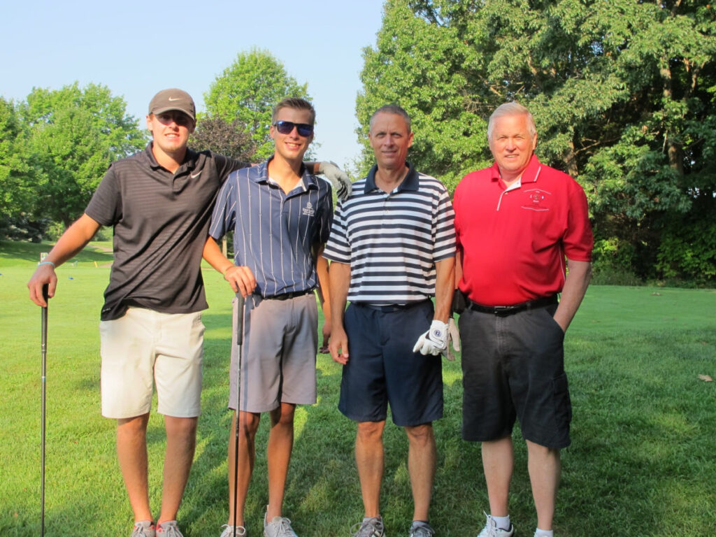 2021_Fenton_Firefigthers_Golf_Outing-13