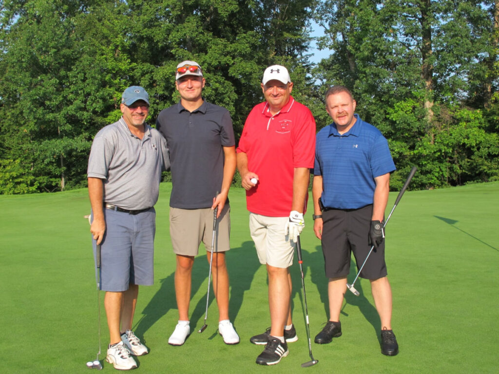 2021_Fenton_Firefigthers_Golf_Outing-14