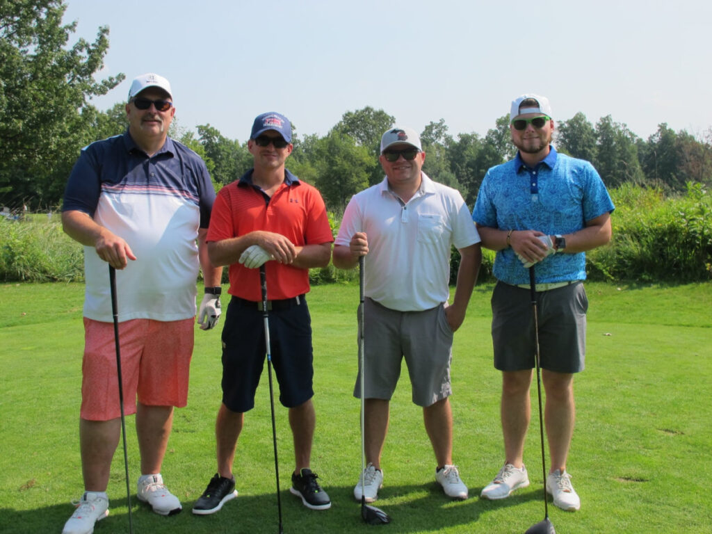 2021_Fenton_Firefigthers_Golf_Outing-18