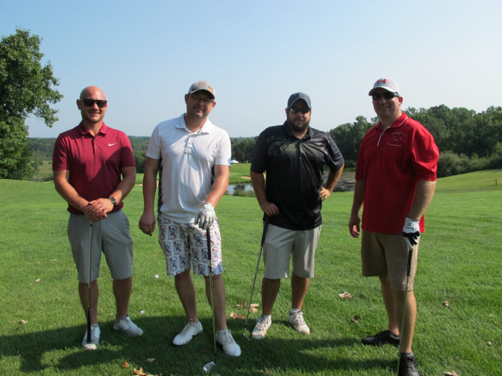 2021_Fenton_Firefigthers_Golf_Outing-20