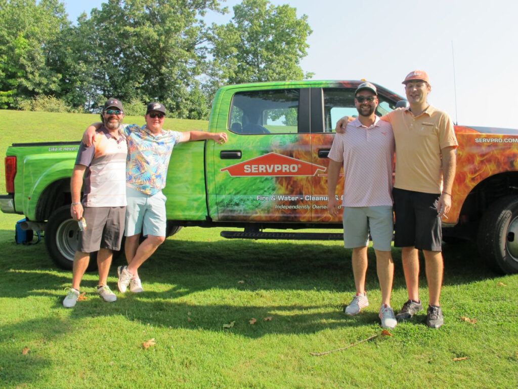 2021_Fenton_Firefigthers_Golf_Outing-21
