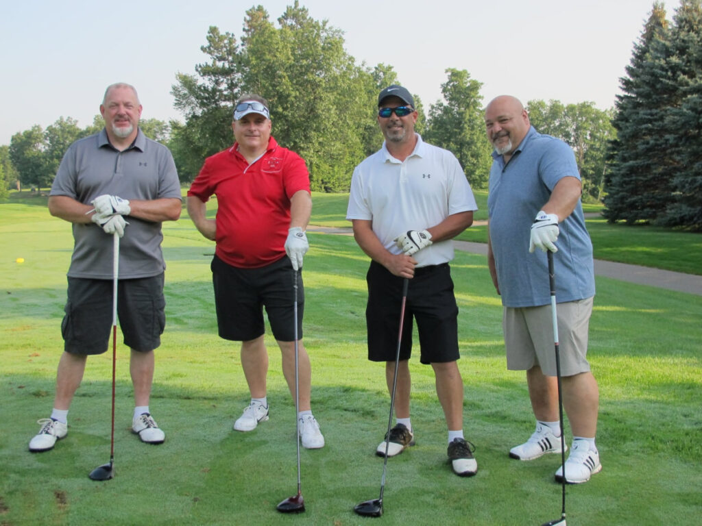 2021_Fenton_Firefigthers_Golf_Outing-22