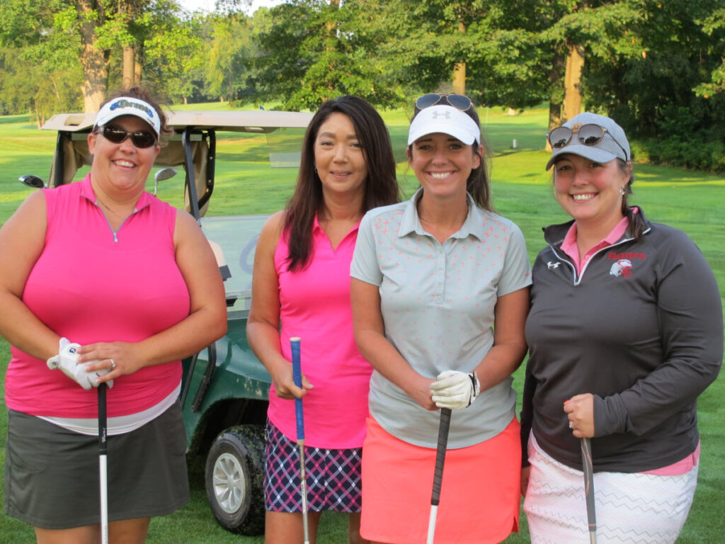 2021_Fenton_Firefigthers_Golf_Outing-23