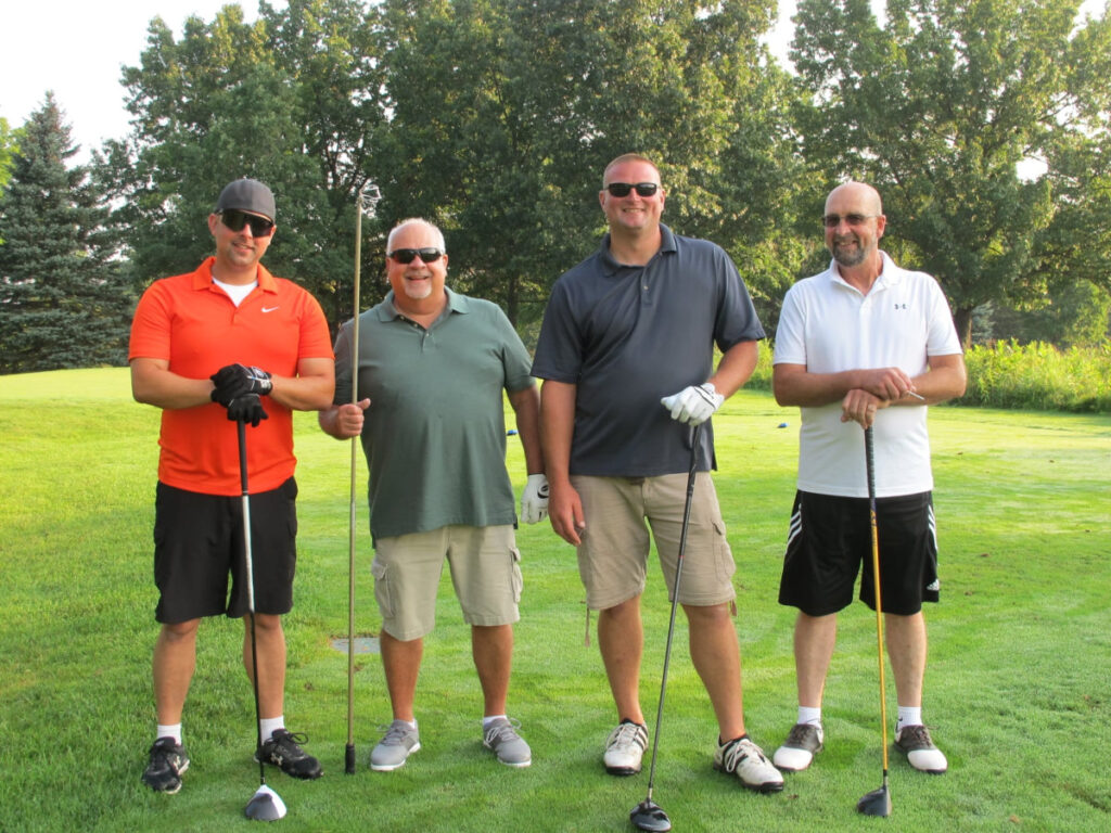 2021_Fenton_Firefigthers_Golf_Outing-29