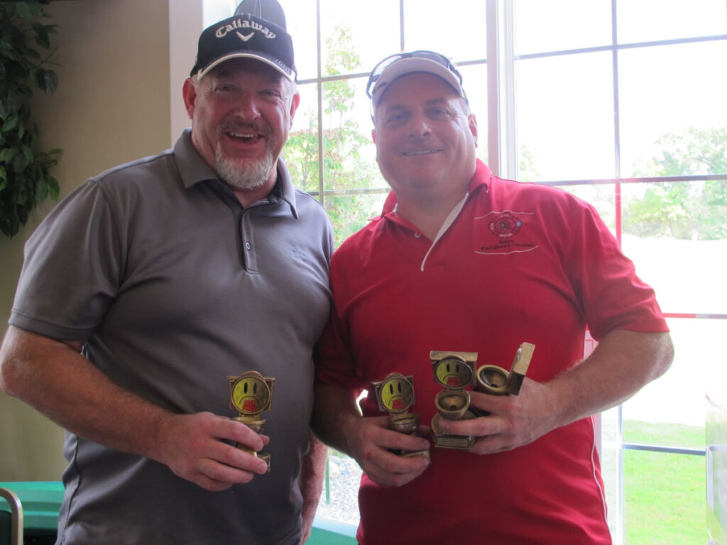 2021_Fenton_Firefigthers_Golf_Outing-3