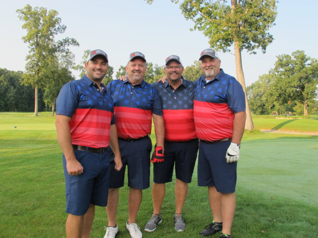 2021_Fenton_Firefigthers_Golf_Outing-30