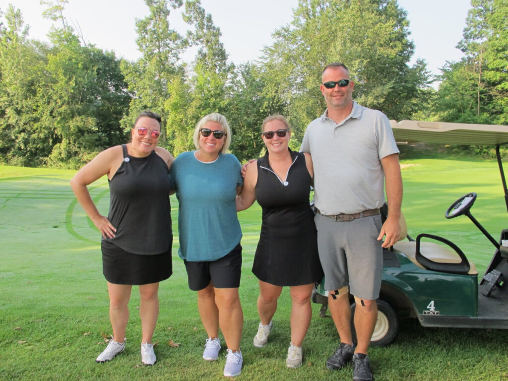 2021_Fenton_Firefigthers_Golf_Outing-32