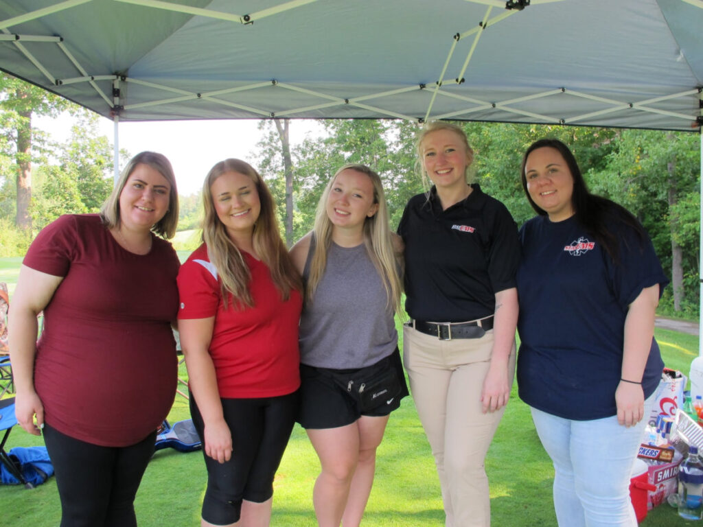 2021_Fenton_Firefigthers_Golf_Outing-33