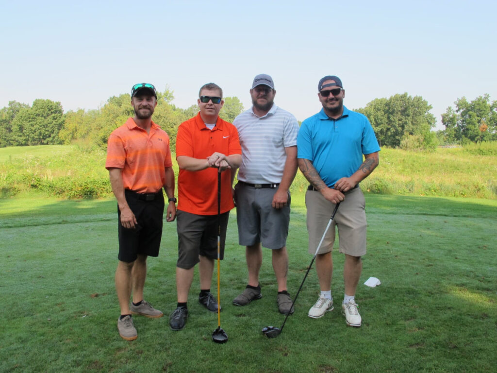 2021_Fenton_Firefigthers_Golf_Outing-34