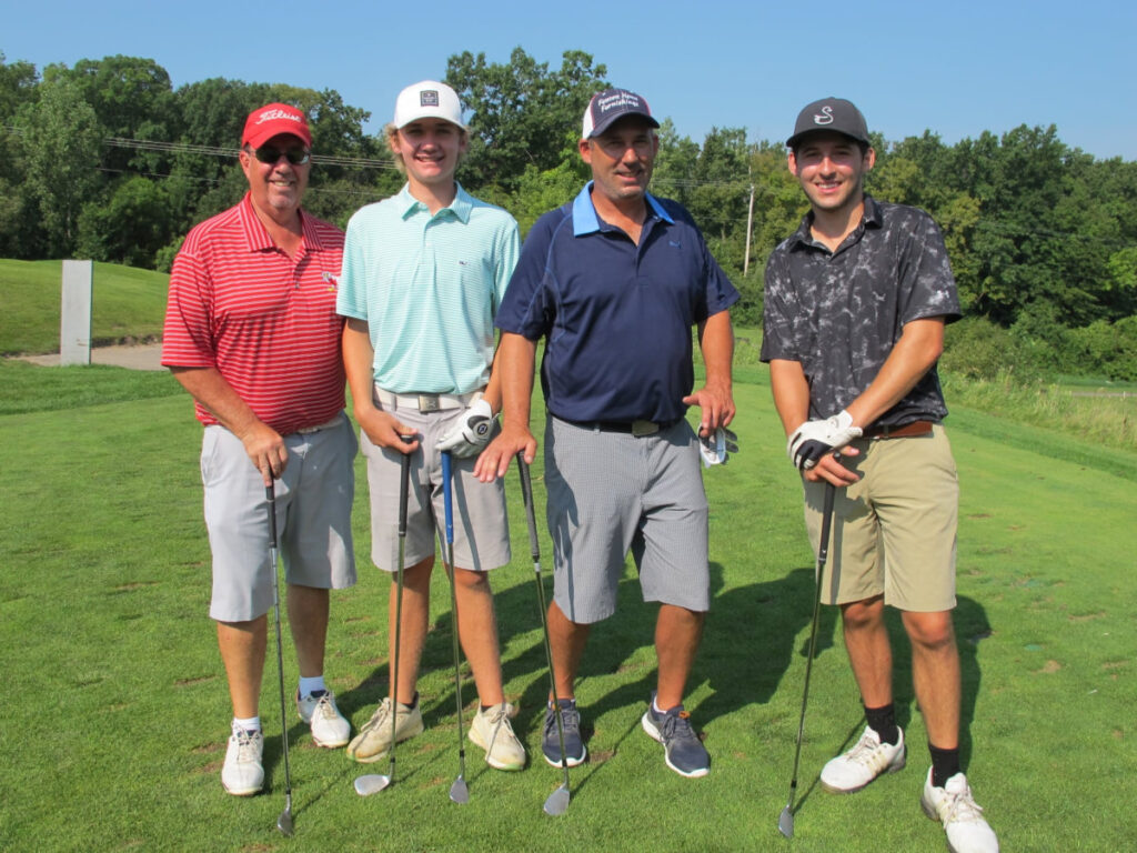 2021_Fenton_Firefigthers_Golf_Outing-37