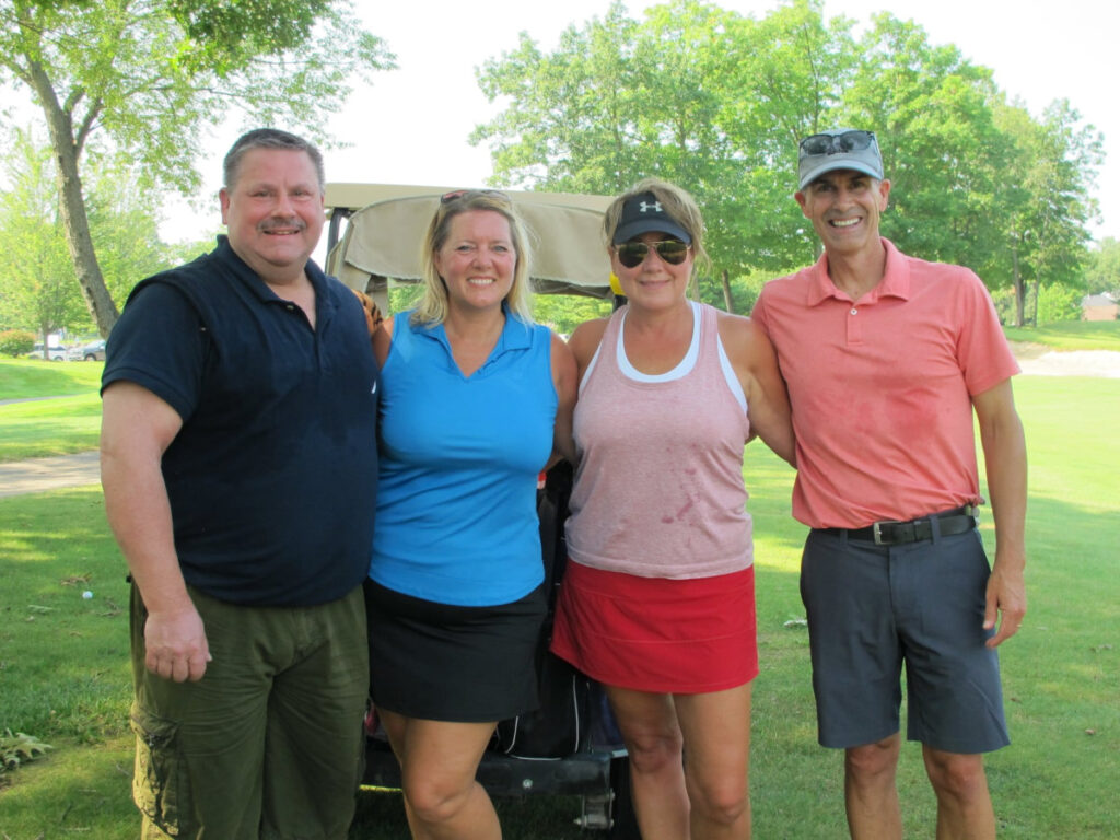 2021_Fenton_Firefigthers_Golf_Outing-38