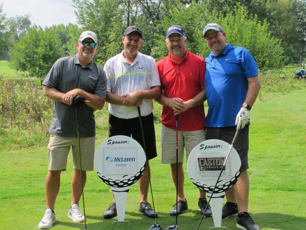 2021_Fenton_Firefigthers_Golf_Outing-4