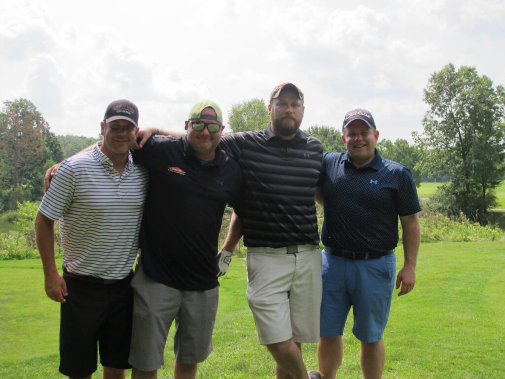 2021_Fenton_Firefigthers_Golf_Outing-40
