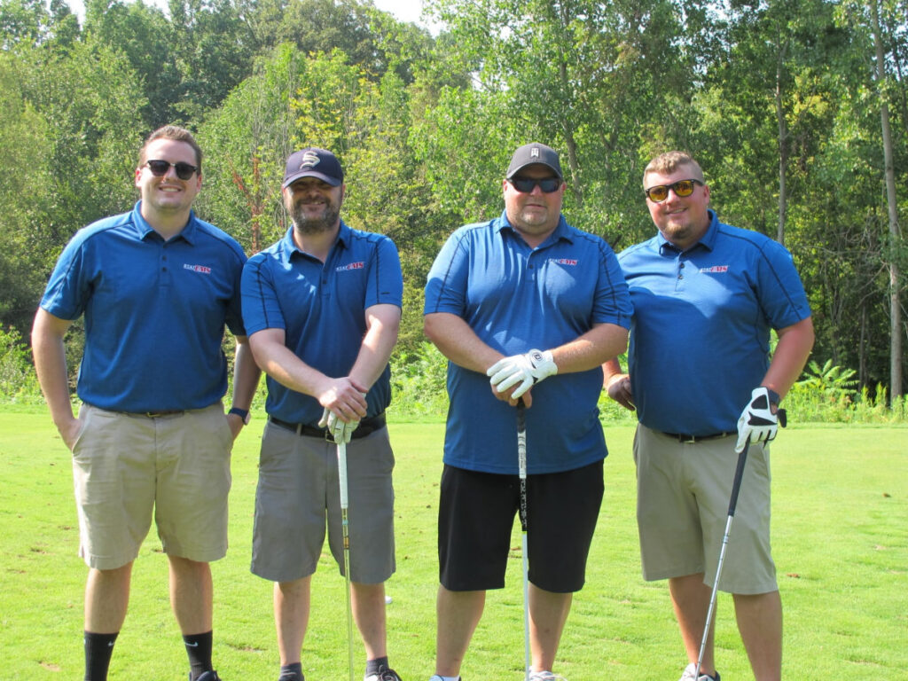 2021_Fenton_Firefigthers_Golf_Outing-6