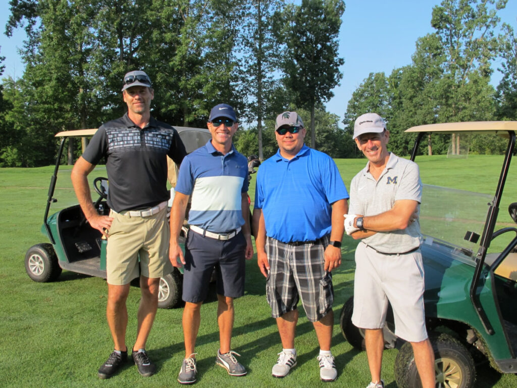 2021_Fenton_Firefigthers_Golf_Outing-7