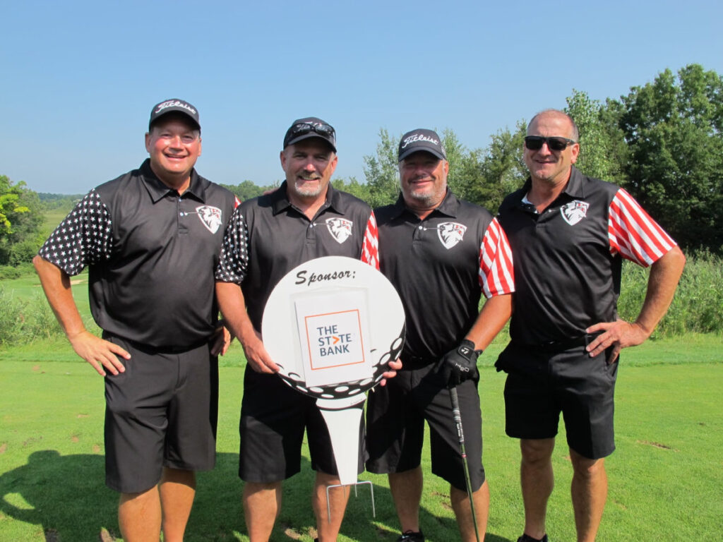 2021_Fenton_Firefigthers_Golf_Outing-8