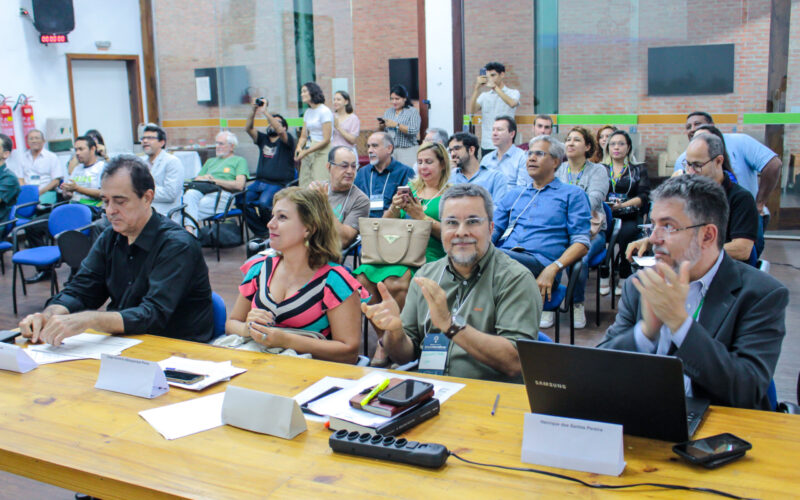 Premio Solucoes Inovadoras_SDSN_Dirce Quintino-34