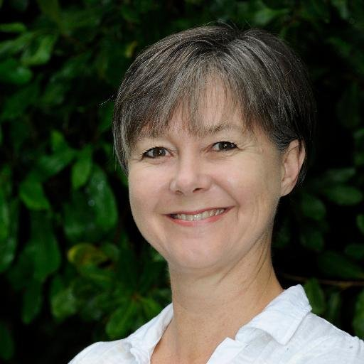 Lynne Ziehlke