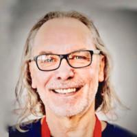 Robert Gerrish