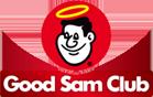goodsamclub-logo