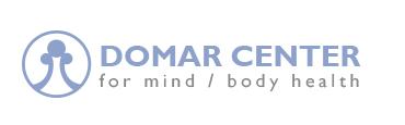 Domar Center