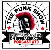 podcast 79