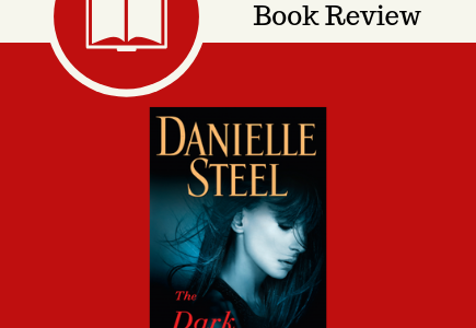The Dark Side, Danielle Steel, psychological thriller, book review, Random House Publishing, #TheDarkSide