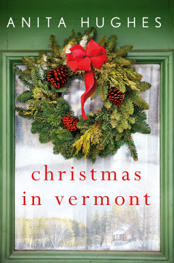 Christmas in Vermont Cover