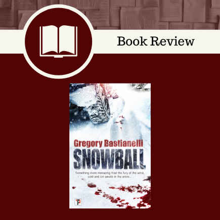 Snowball book review