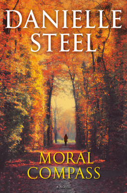 Moral Compass Cover