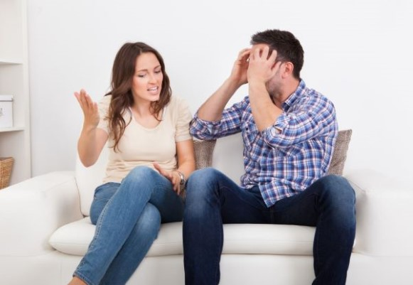 Divorce doesn't have to be contentious with collaborative divorce attorney, Lindsay Coleman
