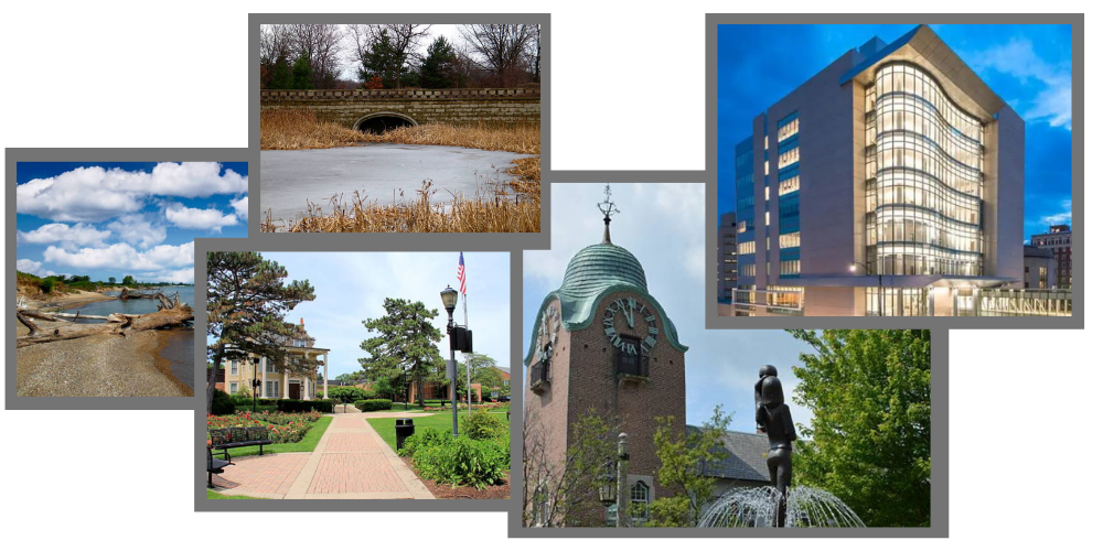 Coleman Law, PC is proud to serve the people of Lake County, Illinois