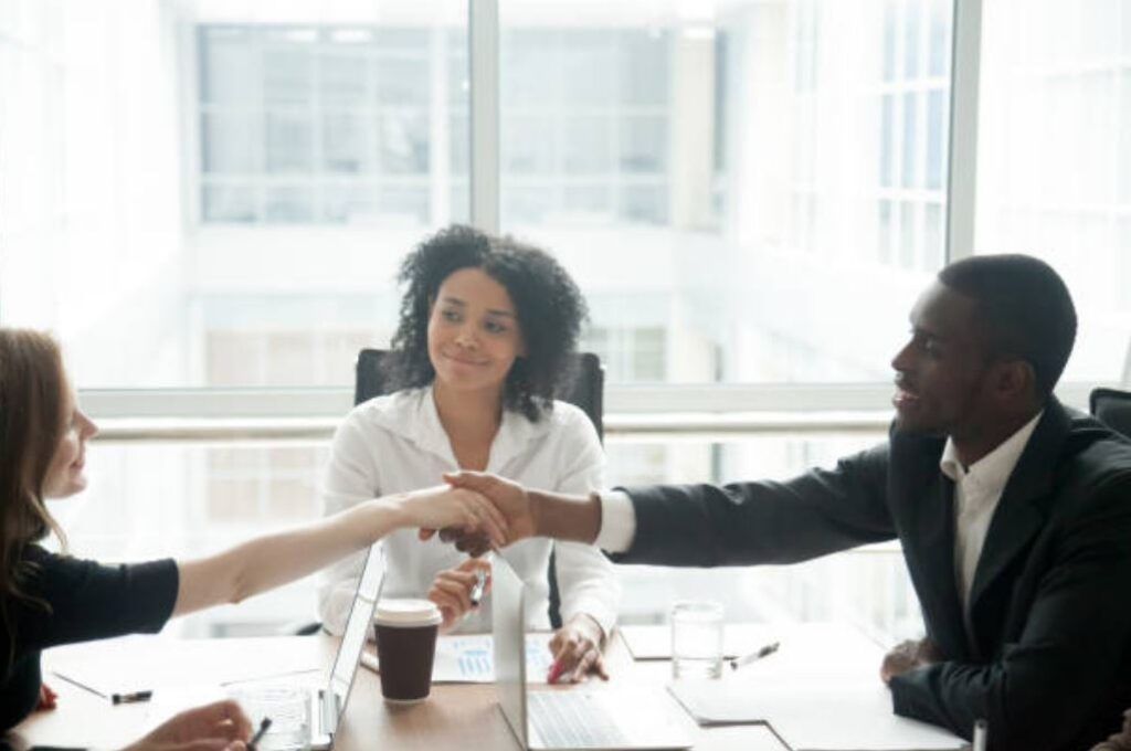 You need an experienced mediator to ensure your mediation is successful