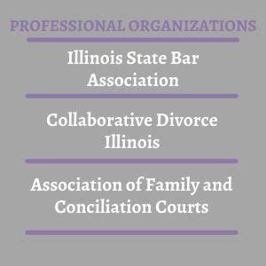 Professional organizations of Lindsay Coleman
