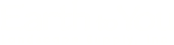 EARTH TO YOU LOGO WHITE
