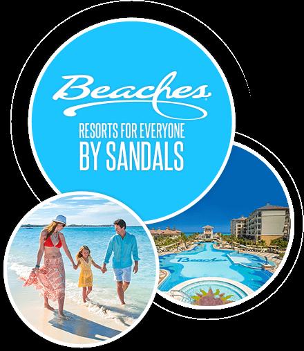 beaches-bubbles