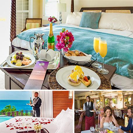 honeymoon-images
