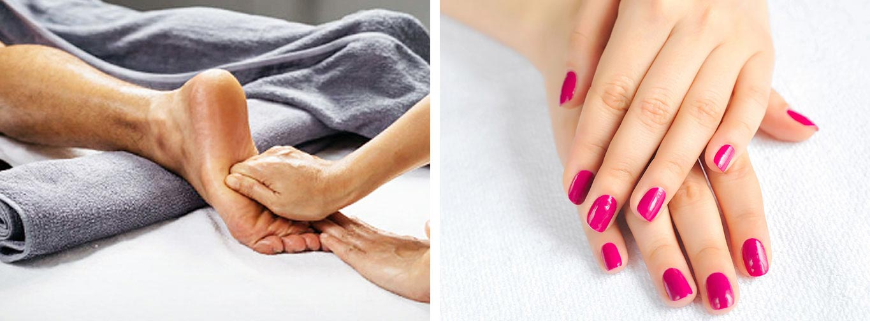 manicure-foot-massage
