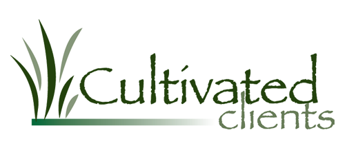 Cultivated Clients