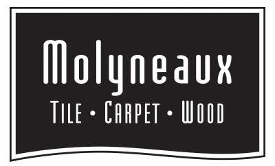 Molyneaux