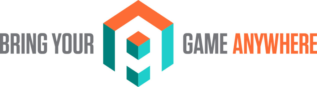 A-Game-Anywhere-Logo