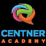 School Logo v2