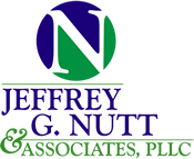jeffrey_nutt_law_logo